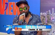 Alkaline and Popcaan Vybz Kartel Not Emailing you Songs Bob Da Bulida words to the selectors and DJs