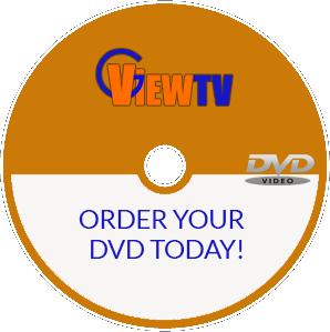 GUEST DVD