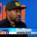 Deewunn feat. Marcy Chin – Mek it Bunx – Deewunn interview on G VIEW TV