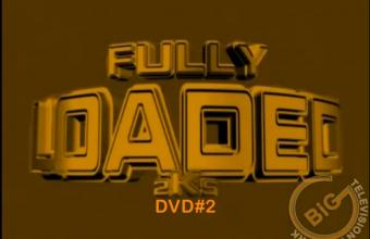 Fullyloaded Toronto 2k5 DVD 2