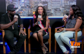 G-View Big G Online TV July 31st 2015 Episode 005