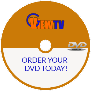 order_your_dvd