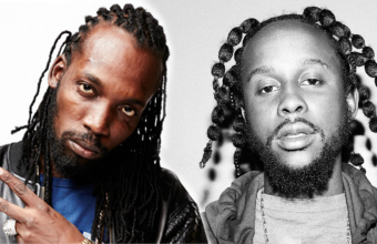 Popcaan Surrendered? by Popcaan Apologizes To Mavado and His Fans did he lost lyrical battle