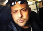 Sean Paul Says Drake And Justin Bieber Don't Understand Dancehall Music