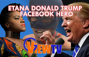 Etana losing fans after Donald Trump endorsement, facebook hero blasts the singer
