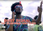 Busy Signal – The Reasoning Continued Official Music Video G View TV Review