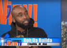 Bob Da Builda – Get My Life Together {Official Music Video} Premiere on G View TV