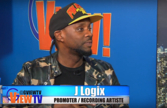 J Logix talk about History Salvation 2017 + answer if he is a Rich Gang member